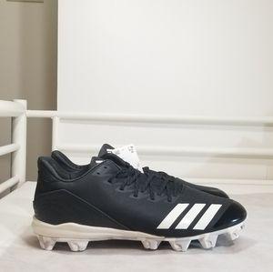 Adidas ICON 4 MID